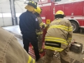 12 Forcible Entry