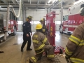 13 Forcible Entry
