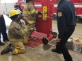 15 Forcible Entry