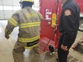 16 Forcible Entry