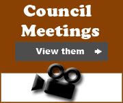 council_meetings