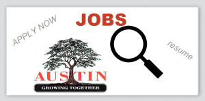Jobs - City of ', Mn