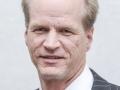 Tom Dankert - - Administrative Service Director