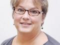 Trish Wiechmann – Human Resources Director