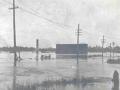 1908_flood