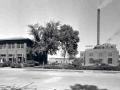 municipal_plant