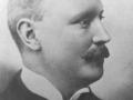 George H. Sutton