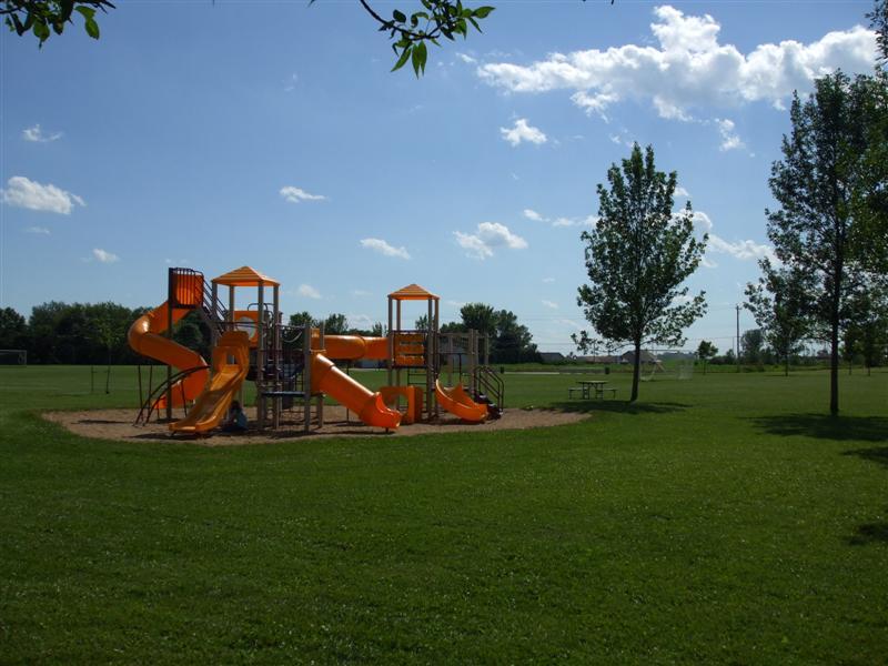 Shirley Theel Memorial Park 020