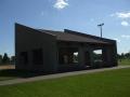 Shirley Theel Memorial Park 019