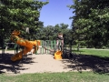 ToddPark3