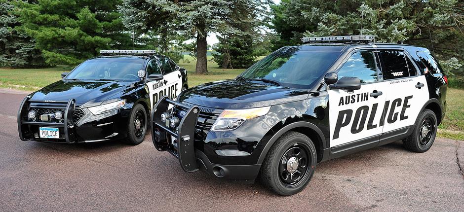 cop_car_slide