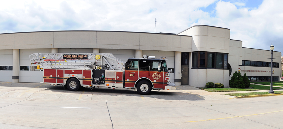 fire_station